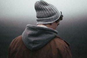 bulimia nervosa ou bn etapas de recuperação e dicas para lidar com isso