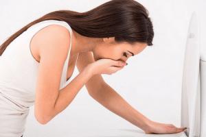 bulimia nervosa ou bulimia