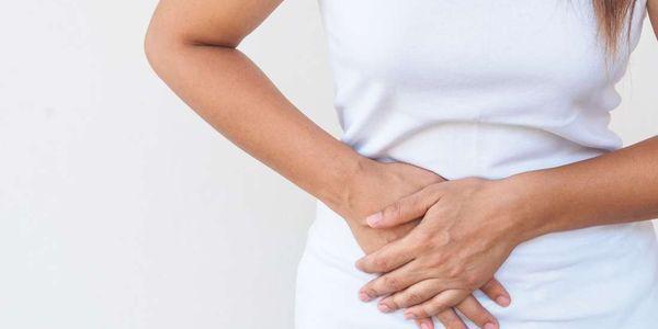 cálculos biliares ou colelitíase