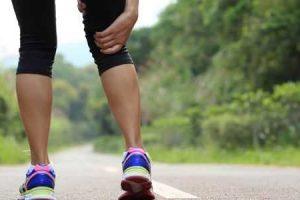 cãibras nas pernas durante a caminhada sabem suas causas e tratamento