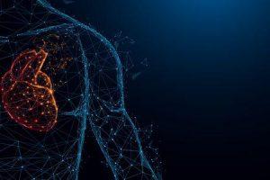 cardiomiopatia ventricular direita arritmia arritmética genética