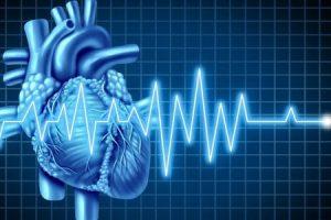 cardiomiopatia ventricular direita arritmogênica direita prognóstico