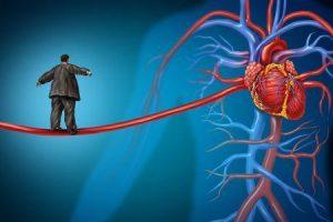 cardiopatia congênita em adultos
