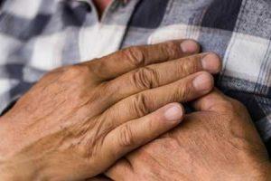 cardiopatia congênita em adultos período de recuperação prognóstico de prevenção