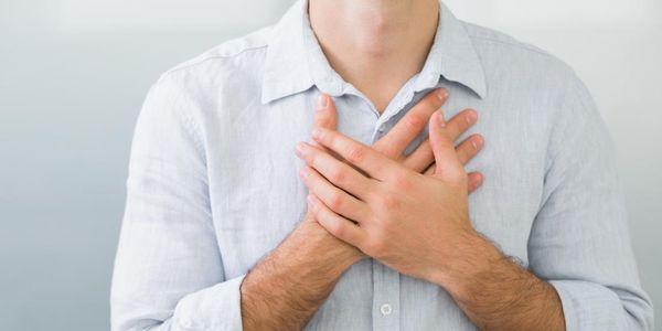 causas da aorta aumentada