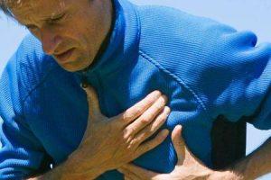 causas de hemoptise ou o que pode causar sangue na expectoração