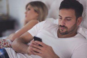 causas de perder interesse em sexo e dicas para lidar com isso