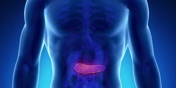causas de tumores benignos do estômago