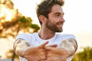 causas e sintomas de baixa testosterona em homens