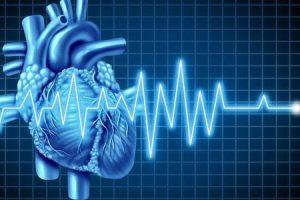 causas e sintomas de cardiomiopatia ventricular direita arritmogênica ou arvc