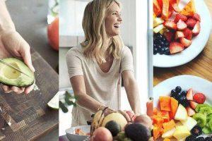 comer estes 10 alimentos pode ajudá-lo a perder peso