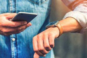 como aplicativos Android para diabetes podem ajudar diabéticos