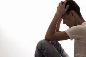 como dependência de substâncias leva à psicose e qual é o seu tratamento