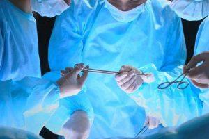 como eles tratam aneurisma da aorta