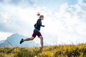como evitar lesões durante o treinamento para triathlon