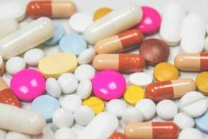 como lidar com os efeitos colaterais da medicina