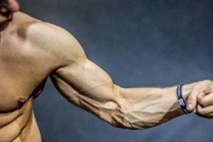 como melhorar a força de preensão