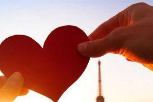 como você faz seu coração mais forte