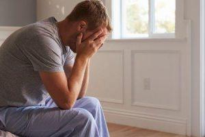 comportamento sexual compulsivo ou transtorno hipersexual