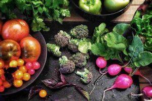 copd dieta alimentos para comer e alimentos para evitar
