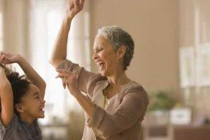 dança terapia dança movimento terapia terapêutico dança benefícios tratar ansiedade depressão dor crônica terapeuta