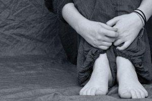depressão resistente ao tratamento ou depressão refratária ao tratamento