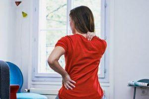 dicas de viagem para pacientes que sofrem de dor crônica