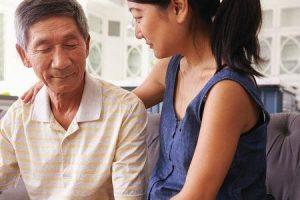 dicas para ajudar você a passar pelo tratamento do câncer