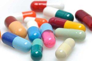 diferença entre medicamentos de marca e medicamentos genéricos