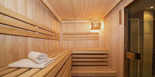 diferenças de sauna vs sala de vapor vale a pena conhecer