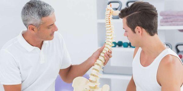 diferenças quiroprático vs osteopata vale a pena conhecer