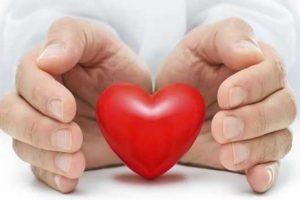 doença cardíaca reumática