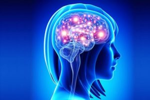 doença de Parkinson?