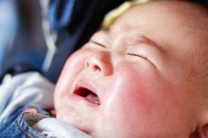 doenças neonatais
