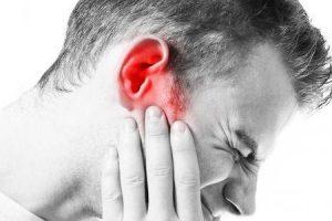 dor de garganta e dor de ouvido causa sintomas tratamento 6 remédios caseiros