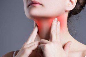 dor de garganta vs strep garganta diferenças vale a pena conhecer