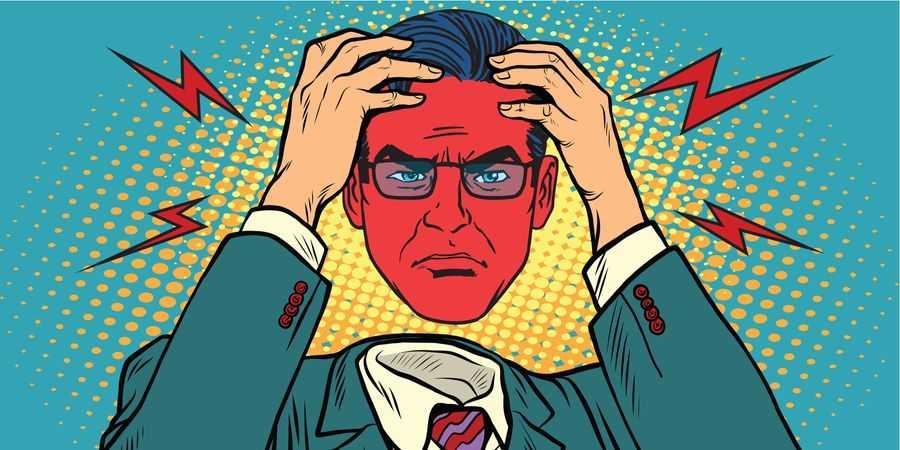 dor intratável provoca tratamento de características e diagnóstico de manejo