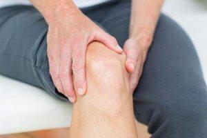 dor nas articulações do cotovelo causa sintomas dos sinais