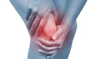 dor nas articulações do joelho um guia completo de tratamento