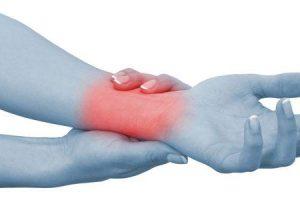 dor no punho 9 principais condições médicas que causam dor no punho ou nas articulações do punho