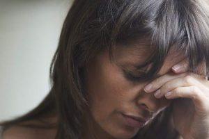 dor nociceptiva crônica