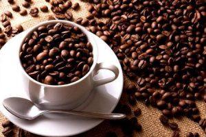 é café bom para a doença de parkinsons