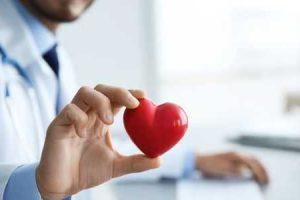 e cardiomiopatia dilatada progressiva