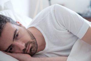 efeitos a longo prazo da clamídia