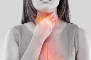 efeitos sobre a saúde da anorexia nervosa