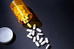 eficácia do clonazepam e seus efeitos colaterais