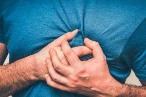 eficácia do lisinopril e seus efeitos colaterais de dosagem