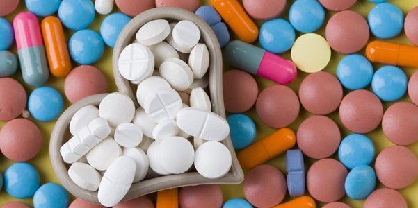 eficácia e segurança do atenolol no tratamento da hipertensão e da angina