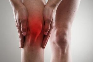 entender a articulação do joelho sua estrutura 6 causas de dor nas articulações do joelho