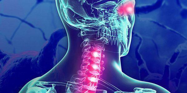 esclerose múltipla ou esclerose disseminada